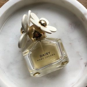 Daisy Marc Jacobs edt